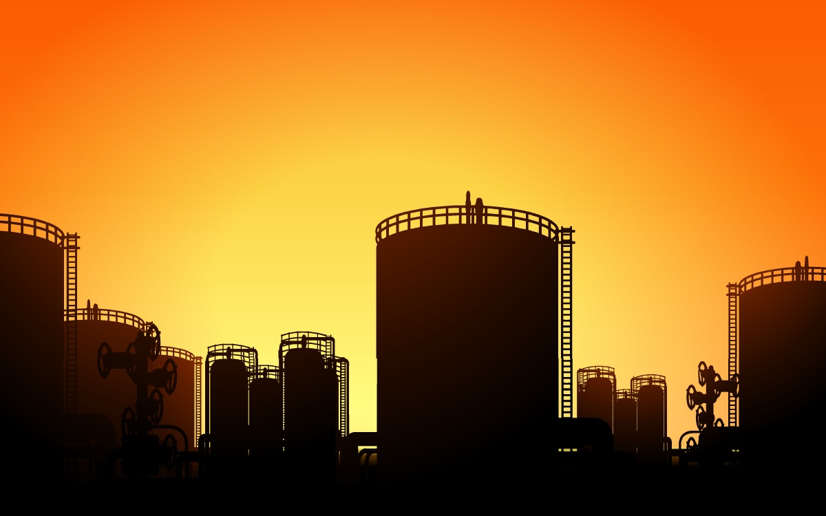 Pricing in financial markets: oil and the hog cycle