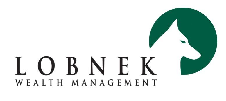 Lobnek Newsletter, November 2020